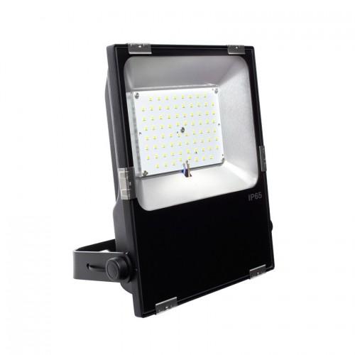 Foco Proyector LED 30W Slim PRO
