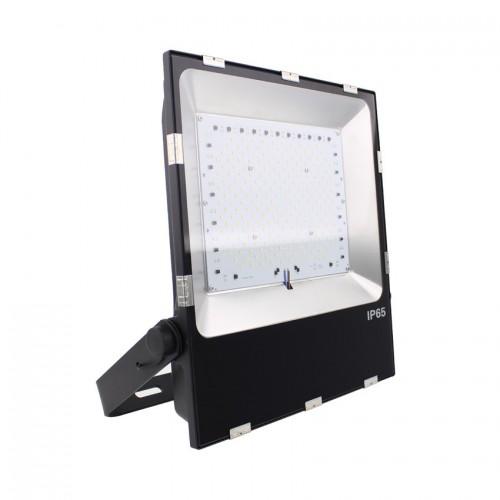 Foco Proyector LED 100W Slim PRO
