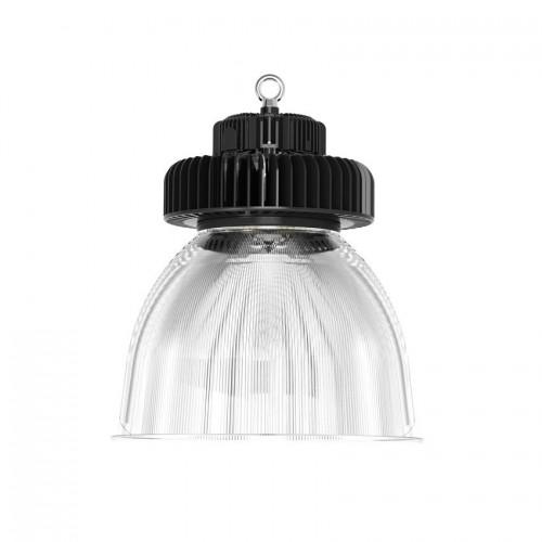Reflector 90° de PC para Campana UFO LED HE