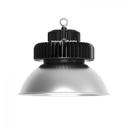 Reflector 90° de Aluminio para Campana UFO LED HE