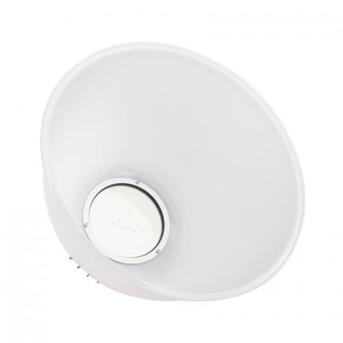 Reflector 70° PC Opal para Campanas UFO LED HE