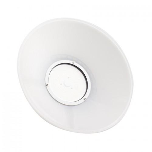 Reflector 90° PC Opal para Campana UFO LED HE