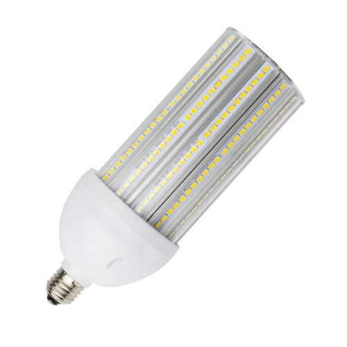 Lámpara LED Alumbrado Público E27 40W IP64