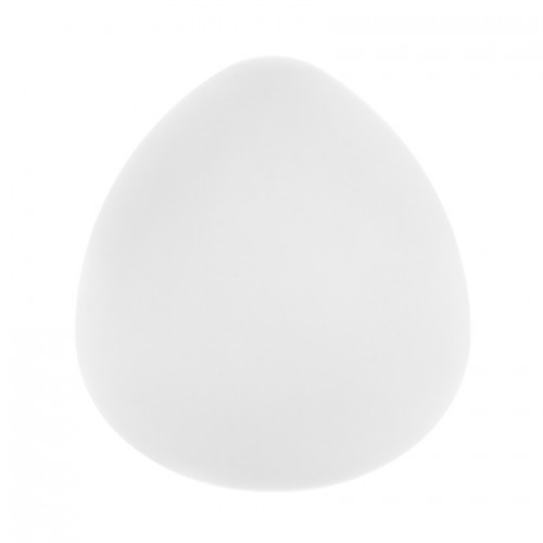 Egg LED RGBW Recargable