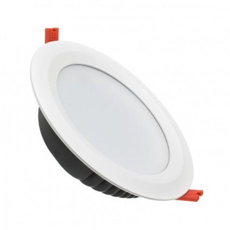 Downlight LED Samsung 120lm/W Aero 24W