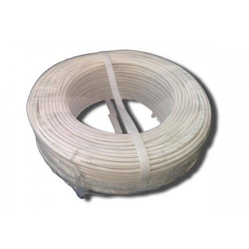 Cable RGB (Telefonillo) 4 Hilos 100Metros
