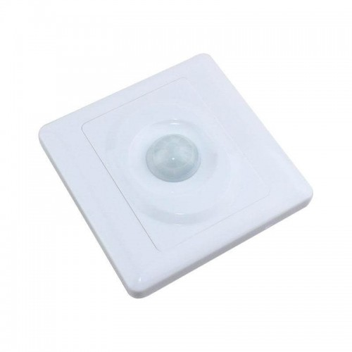 Detector Movimiento 30-150º