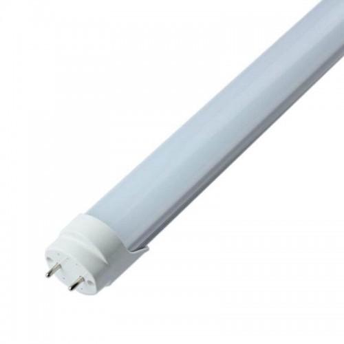 Tubo LED 12W Aluminio 180º 90cm