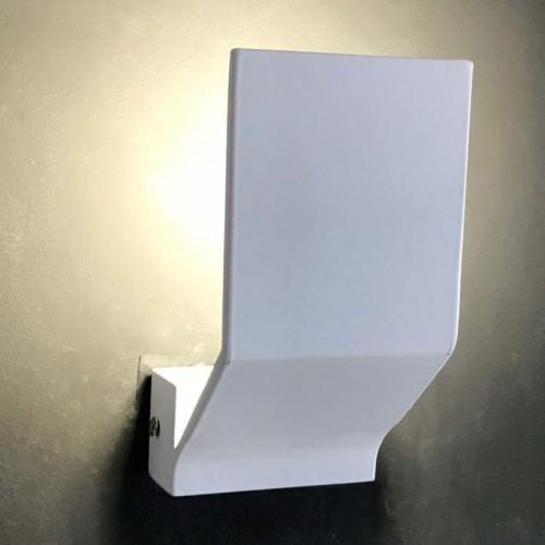 Aplique LED 5W 60º