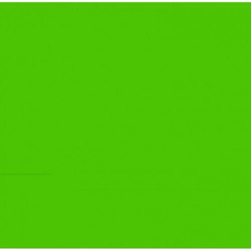 Filtro Verde