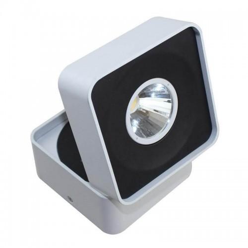 Foco LED ANA para superficie 23W 24°