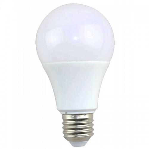 Bombilla LED 7W 300° E27