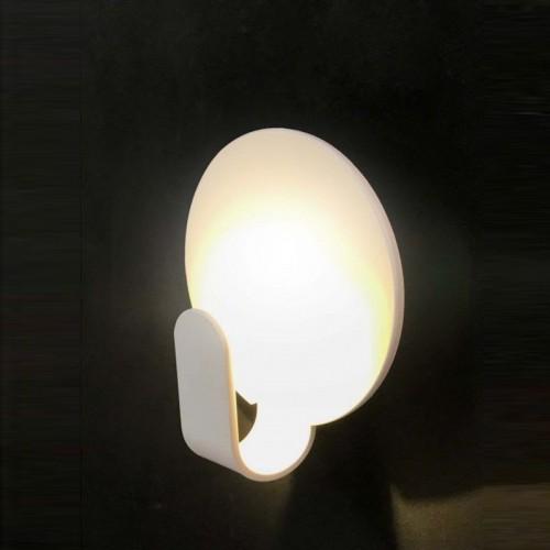 Aplique LED 3W 60º