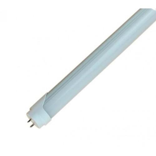 Tubo LED 9W Aluminio 180º 60cm