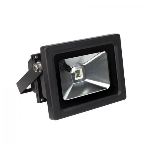 Foco Proyector LED Epistar RGB 10W