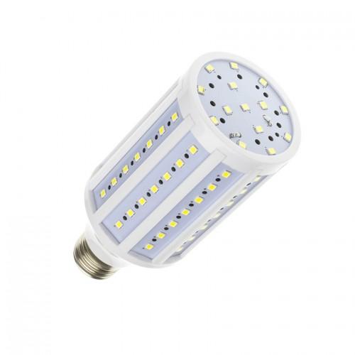 Lámpara LED Alumbrado Público Corn E27 13W