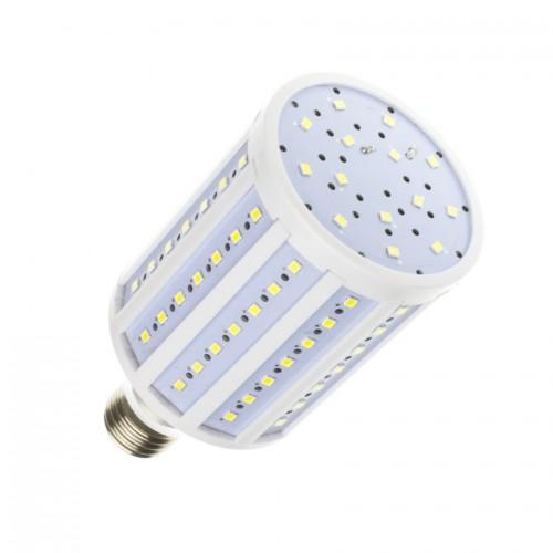 Lámpara LED Alumbrado Público Corn E27 18W