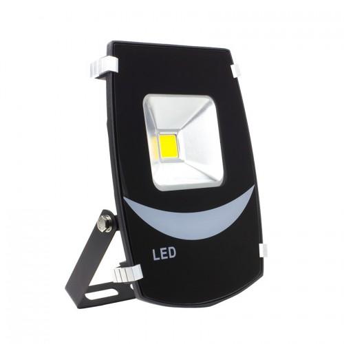 Foco Proyector LED Elegance 30W