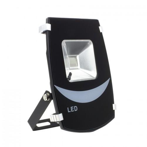 Foco Proyector LED Elegance RGB 30W