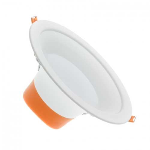 Downlight LED Lux 12W