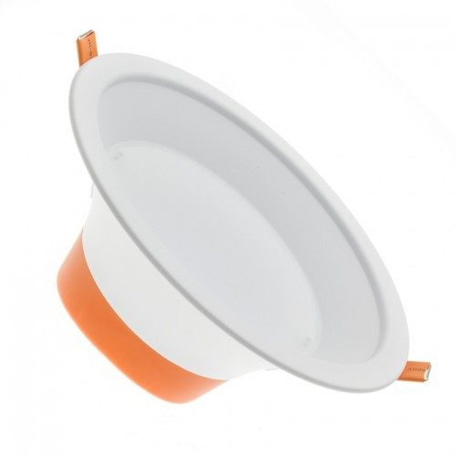 Downlight LED Lux 16W
