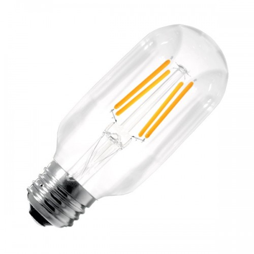Bombilla LED E27 Regulable Filamento Tory T45 3.5W