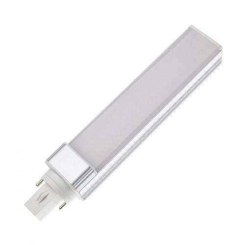 Bombilla LED G24 Frost 12W