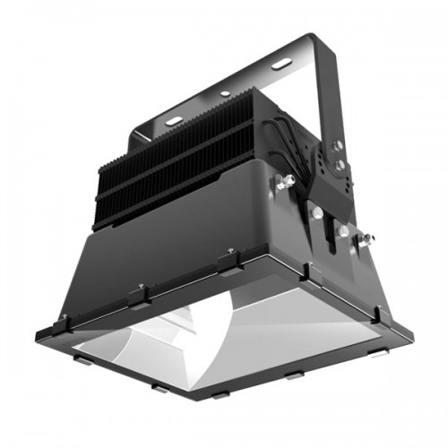 Foco Proyector LED 1000W Elite PRO