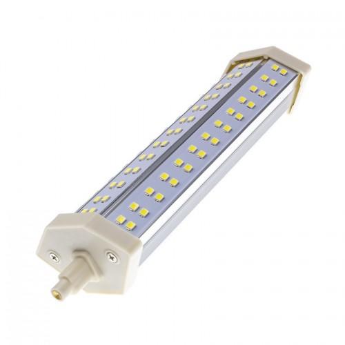 Bombilla LED R7S 15W