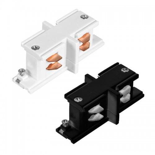 Conector Tipo I para Carril Trifásico