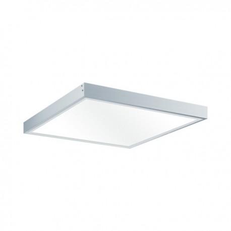 Kit de Superficie Paneles 30x30 LED