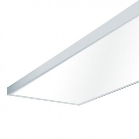 Kit de Superficie Paneles 120x30 LED