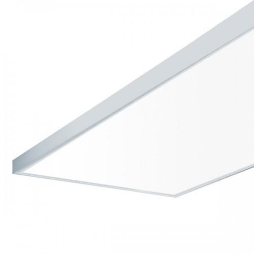 Kit de Superficie Paneles 120x60cm