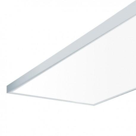 Kit de Superficie Paneles 120x60 LED