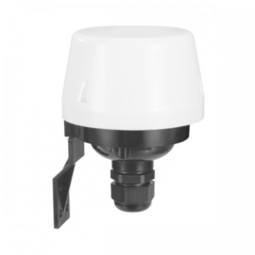 Sensor de Luz Fotoeléctrico
