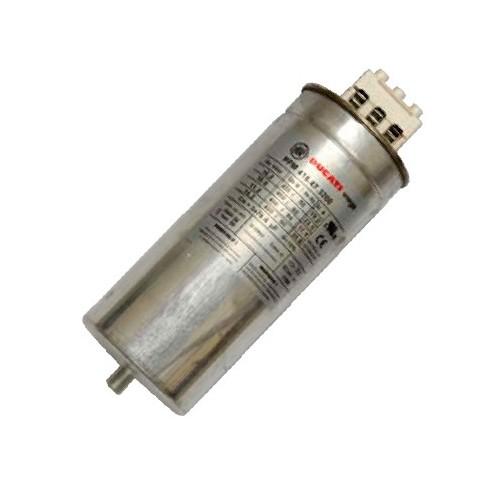 Condensador Trifásico Stinson 440V AC