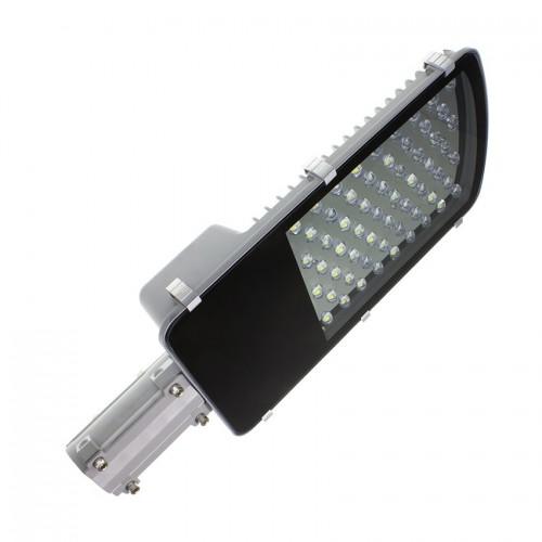 Luminária LED Brooklyn 100W
