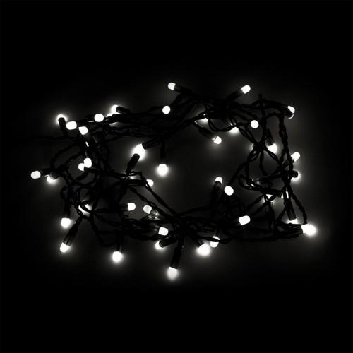Guirnalda LED