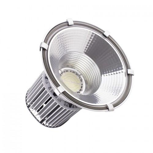 Campana LED High Efficiency SMD 150W 135lm/W