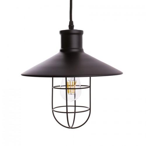Lámpara Colgante Redding