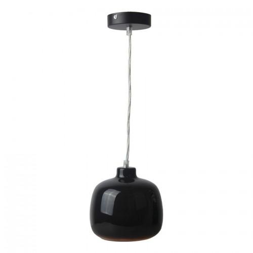 Lámpara Colgante Jackson
