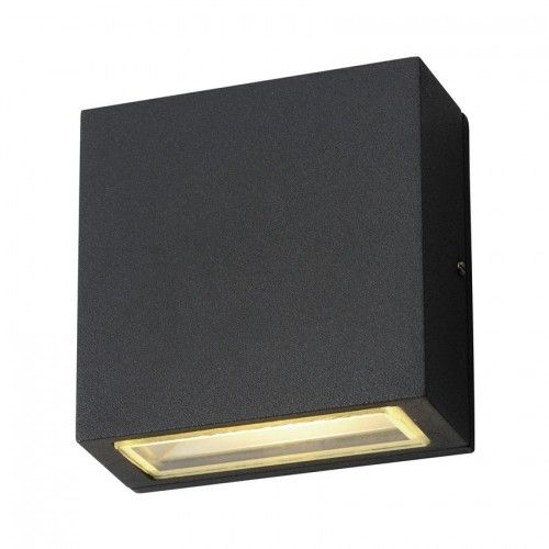 Aplique LED Halesa 3W