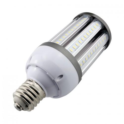 Lámpara LED Alumbrado Público Corn E40 35W