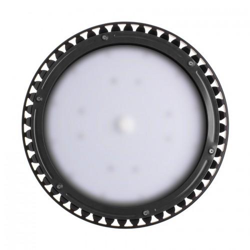 Lente UFO Opal