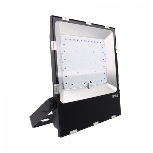 Foco Proyector LED 60W Slim PRO