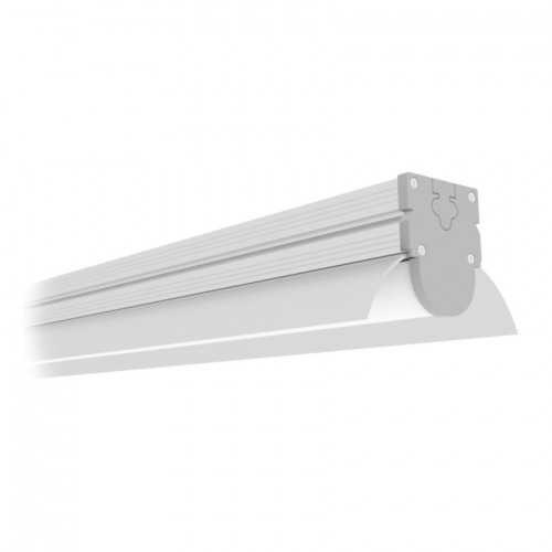 Barra Lineal LED Condor 40W
