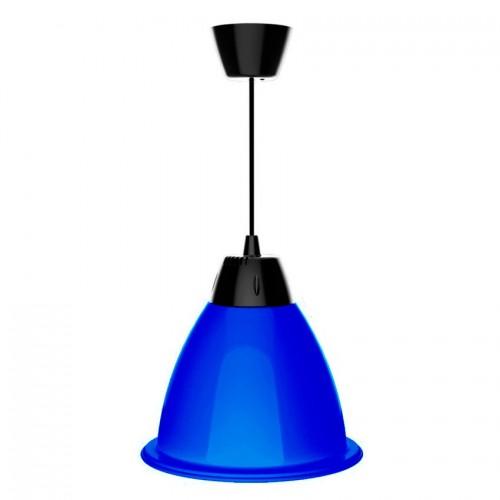 Campana LED Blue Alabama 35W