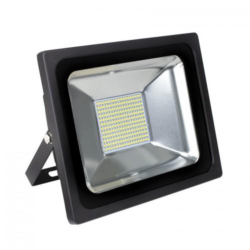 Foco Proyector LED SMD 80W 120lm/W