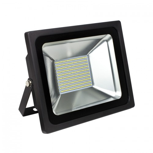 Foco Proyector LED SMD 100W 120lm/W