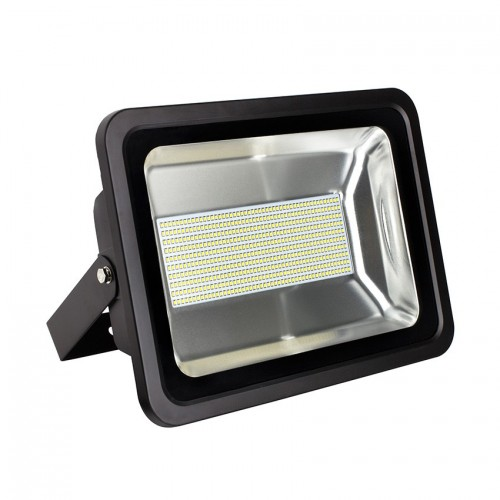 Foco Proyector LED SMD 200W 120lm/W